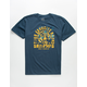 GROM Favorite Brand Boys T-Shirt