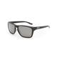 OAKLEY Sylas Matte Black & Prizm Black Polarized Sunglasses
