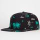 VOLCOM Hula Mens Snapback Hat