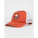 O'NEILL Reminisce Womens Trucker Hat