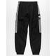 ADIDAS Originals Mens Track Pants