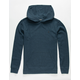 VOLCOM Wallace Boys Hooded Thermal