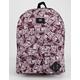 VANS Old Skool III OTW Backpack