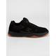 DC SHOES Penza Mens Shoes