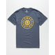 ELEMENT Seal Icon Mens T-Shirt