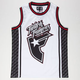 FAMOUS STARS & STRAPS Twitch Combined Mens Jersey Tank