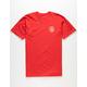 VANS SVD Original Mens T-Shirt