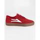 LAKAI Manchester Mens Shoes