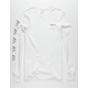 RVCA Airborne Mens Thermal