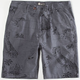 ELEMENT Catalina Mens Shorts