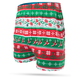 STANCE Stocking Stuffer Mens Boxer Briefs