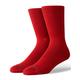 STANCE Icon Mens Crew Socks