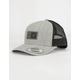 HURLEY The Regular Mens Trucker Hat