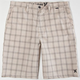 HURLEY Recycler Mens Shorts