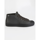 CONVERSE Jake Johnson CONS Jack Purcell Pro Shoes