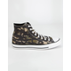 CONVERSE Chuck Taylor All Star Camo High Top Shoes