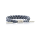RASTACLAT Frozen Vine Bracelet