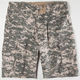 ROTHCO Paratrooper Mens Shorts