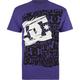 DC SHOES Hillic Mens T-Shirt