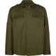ROTHCO Fatigue Mens Shirt