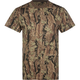 ROTHCO Army Mens T-Shirt