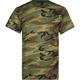 ROTHCO Army Mens T-Shirt