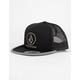 VOLCOM Searchlight 2 Boys Trucker Hat