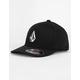 VOLCOM Full Stone Boys Flexfit Hat