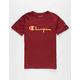 CHAMPION Heritage Boys T-Shirt