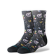 STANCE Level Up Kids Socks