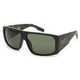 IVI DPM Series Jiving Limited Edition Sunglasses