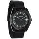 NIXON Rover Watch
