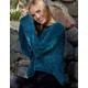 BILLABONG Cosmic Dream Womens Sweater
