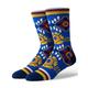 STANCE Blanford Mens Socks