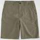 HURLEY Dry Out Mens Hybrid Shorts