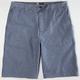 O'NEILL Venture Mens Shorts