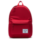 HERSCHEL SUPPLY CO. Classic XL Red Backpack