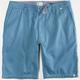 MATIX Welder Modern Mens Shorts