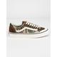 VANS Camo Style 36 SF Shoes