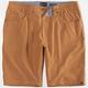 MATIX Made In The Shade Mens Shorts