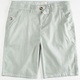 EZEKIEL Top Sider Mens Shorts