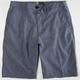 O'NEILL Reliant Mens Shorts