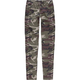 ZCO Camo Girls Pants