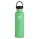 HYDRO FLASK Spearmint 21oz Standard Mouth Water Bottle