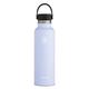 HYDRO FLASK Fog 21oz Standard Mouth Water Bottle