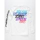 ELDON All City Mens T-Shirt