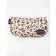 JANSPORT Leopard Medium Accessory Pouch