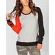 FOX Prestigious Womens Sweatshirt