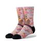 STANCE Hayleys Horse Kids Crew Socks