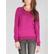 FOX Integrate Womens Sweatshirt